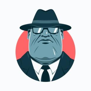 misterioso-hombre-mafia-sombrero_52683-34829